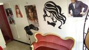 Úchvatné kadeřnické balíčky ve studiu Lauritta