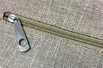 Módní dámské crossbody kabelky DAISY