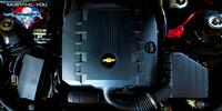 Tohle bude jízda: Chevrolet Camaro na 24 hodin