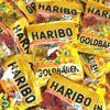 Dobijte si spíž balíčky oblíbených sladkostí