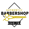 Péče o účes i vousy v Authentic Barber Shopu