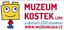 Muzea Lega pro děti, dospělé i celou rodinu