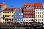 Silvestr v Kodani z Prahy a za příplatek z Moravy