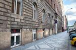 Faust: tajemná únikovka ze světa staré Prahy