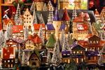 Adventní Bautzen a Görlitz: na skok do středověku