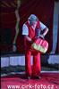 Cirkus Berosini: vstupenky pro děti i dospělé