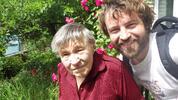 100 Kč na vznik digitálních koutků pro seniory