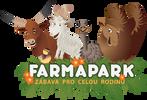 Vstupy do Farmapark Soběhrdy: do června 2018