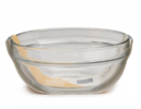 Porcelán, sklo a keramika pro prostřený stůl