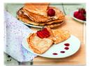 Kuchyňské potřeby německého výrobce EMSA