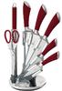 Velký výběr kvalitních značkových nožů