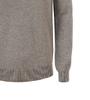 Elegantní pánské svetry s véčkovým výstřihem