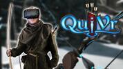 Virtuální realita na 2 hodiny až pro 2 hráče