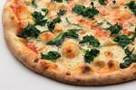 2 pohádkové pizzy dle výběru s rozvozem po Brně