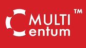 České multivitamíny MULTICentum™ pro celou rodinu