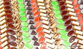 Nové minidezerty z Golden Pacific Café s sebou