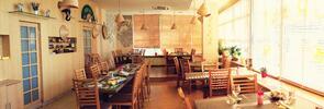 3chodové thajské Curry menu pro 1 či 2