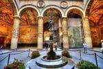 Silvestr ve Florencii: Poznejte perlu renesance