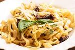 Rodinné menu od italského šéfkuchaře