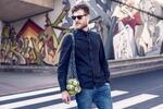 Na nákup se stylovou českou retro síťovkou