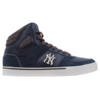 Pánská a dámská kotníková obuv NY Yankees
