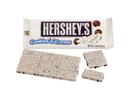 Balíčky oblíbených sladkostí Reese's a Hershey's