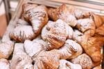 Sněz co můžeš: Bufetová snídaně v srdci Prahy
