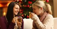 Dárková balení luxusních čajů v bio kvalitě