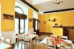 Bohaté menu plné indických specialit pro dva