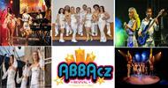 Nesmrtelné hity: ABBA revival koncert