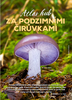 Nový časopis Houby & houbaři - ročník 2017