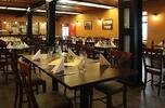Svatomartinská 3chodová večeře ve mlýně