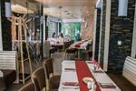5chodové degustační menu pro dva v Čeladence