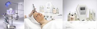 Ošetření B.D.R. obličeje v Salonu Andělské Krásy