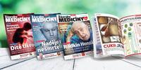 100+1 Zázraky medicíny, kompletní ročník 2017