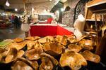 Adventní výlet na vánoční trhy do Krakova