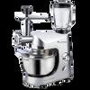 Kuchyňský robot Turbotronic s bohatým příslušenstvím