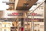 Wellness a gurmánský zážitek v centru Prahy