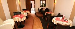 Čtyřchodové svatomartinské menu až pro 4 osoby