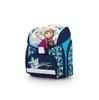 Holčičí aktovky a batohy s motivy Disney hrdinů