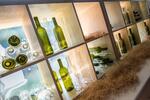 Degustace skvělých vín dle výběru a občerstvení