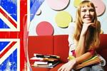 Online kurzy angličtiny s certifikátem