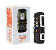 Outdoorové telefony Pelitt odolné vůči nárazům