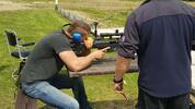 Střelecké balíčky pro 1 i 2 osoby: samé ráže