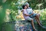Focení v exteriéru pro rodiny, páry i snoubence