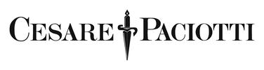 Dvojbalení luxusních boxerek Cesare Paciotti