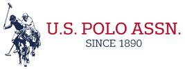 Oboustranné prošívané bundy U.S. Polo Assn.