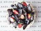 Dorty z cukrárny Kolbaba: na výběr 3 druhy