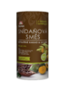 Zdravé balíčky: Superpotraviny v bio kvalitě