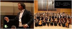 Janáčkova filharmonie: předplatné na koncerty